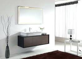 Bathroom Wall Mount Cabinet Contemporary Bathroom Wall Cabinetsseries In The Wall Cabinet With