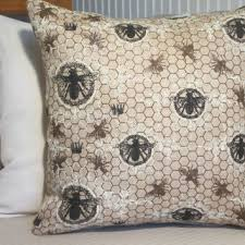 best shabby chic burlap pillows products on wanelo