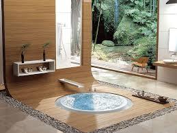 galley bathroom ideas galley bathroom bathroom creative interior modern