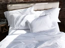 these are the sheets i sleep on every night and i u0027ve never slept