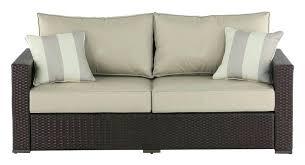 cheap chair cushions u2013 sharedmission me