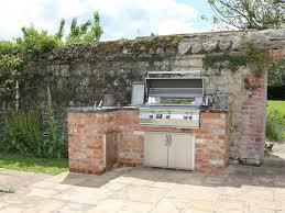designing an outdoor kitchen design an outdoor kitchen