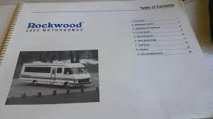 1983 rockwood irv2 forums