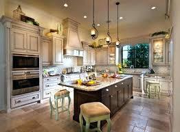 large open kitchen floor plans open kitchen designs with living room open kitchen designs open