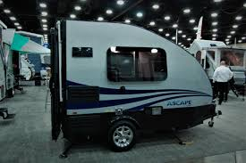 expandable rv floor plans r pod the small trailer enthusiast