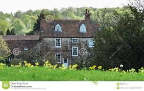 english country house plans nabelea com