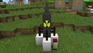 minecraft pe free apk missile craft mod minecraft pe android app free in apk