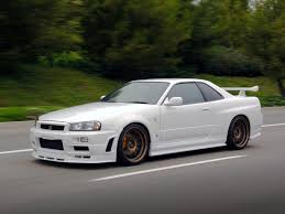 jdm nissan skyline r34 auto cars jdm nissan r34 skyline vehicles walldevil