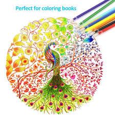 99 ideas hop coloring pages on www gerardduchemann com