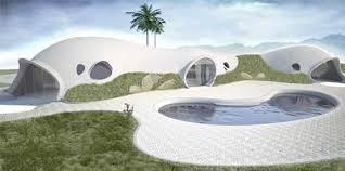 Eco Friendly Architecture Concept Ideas Appealing Eco Friendly Architecture Concept Ideas Eco Friendly