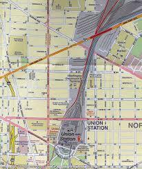 Washington Dc On The Map by City Map Of Washington Dc U0026 Eastern Corridor Boston To Dc Itm
