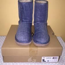 ugg flash sale 39 ugg shoes flash sale limited denim uggs