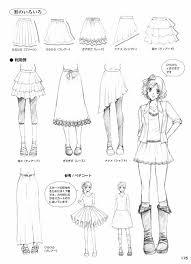 the 61 best images about anime manga girls on pinterest chibi