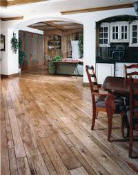 why choose wood flooring with protech pro tech wood floors