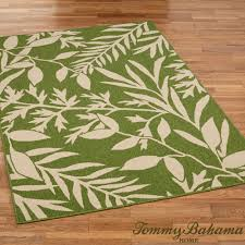 outdoor and patio rugs touch of class