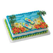 publix birthday cake 28 images publix cake the process of