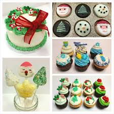 cupcake amazing order birthday cupcakes online cheap cupcakes