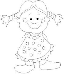coloring pages girls u2013 corresponsables