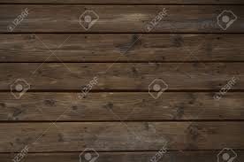 Distressed Wood Wall Panels by Reclaimed Wood Wall Stock Photos U0026 Pictures Royalty Free