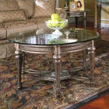 Round Glass Table Top Replacement Superb Round Glass Top End Table For Home Ideas U2013 Nwneuro Info