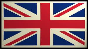 Flag Of The Uk England Flag Wallpaper 47