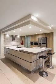 Designer Kitchens Brisbane 69 Best Kitchen Inspo Images On Pinterest Kitchen Ideas Kitchen
