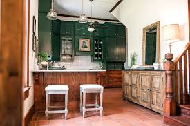 how to interior design your home latest interior design trends fall home trends latest interior