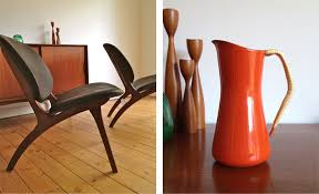 Furniture Stores Modern by Vintage Furniture And Danish Modern Stores Home And Interior