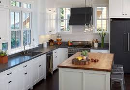 79 beautiful nifty dreadful home depot kitchen cabinets pictures