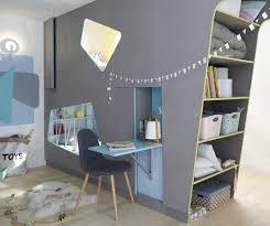 la redoute meuble chambre impressionnant la redoute meuble chambre artlitude artlitude