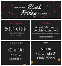 Check If Barnes And Noble Has A Book You Can U0027t Miss These Cyber Monday 2017 Deals From Barnes U0026 Noble