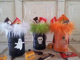 candy bags easy ideas for treat bags and candy bags family