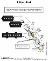 yamaha bass guitar wiring diagram dolgular