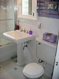 bungalow bathroom ideas 15 best bathroom ideas images on bungalow bathroom