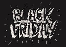 black friday 2017 amazon date regali di natale black sconti e promozioni friday 2017 amazon