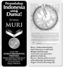 Bio Di Bandung bio
