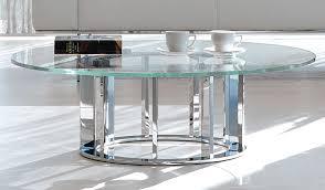 salon haut de gamme table basse en verre design haut de gamme u2013 ezooq com