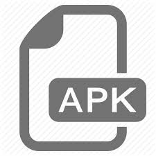 apk file extension android apk application document extension file format icon