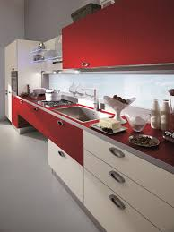 modern knobs and pulls kitchen modern with appliances chairs euro