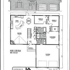 1100 square feet modern house plans plan 1100 sq ft 100 000 square foot 25 45 625
