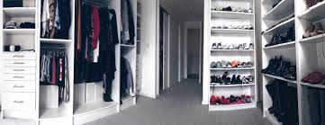 5 important things to know about professional custom closets u2013 justine