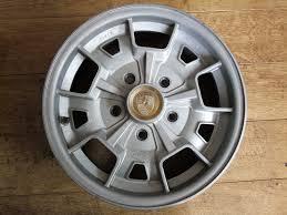 porsche wheels porsche fps wheels porsche rims 5x130 marked f p s 15x6j m u2026 flickr