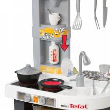 cuisine mini tefal cuisine mini tefal smoby beautiful en vert orange with cuisine mini
