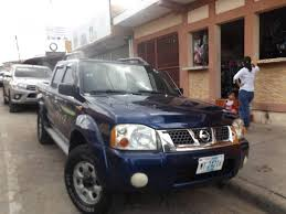 nissan frontier running boards used car nissan frontier nicaragua 2005 vendo nissan frontier zd30