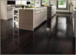 hardwood floors laminate a plus flooring store toronto