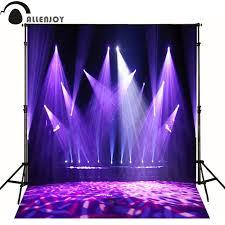 backdrops for sale aliexpress buy allenjoy photographic background stage