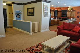 living room accent wall color ideas best colors for living room accent wall