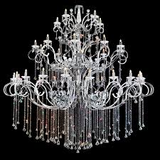 High Quality Chandeliers Crystal Chandelier Silhouette Otbsiu Com