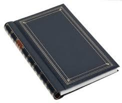 pioneer high capacity photo album pioneer photo albums 622500 fabric leatherette 500 photo album 4x6