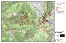 Rocky Mountain Map 2015 10 15 13 24 59 465 Cdt Jpeg